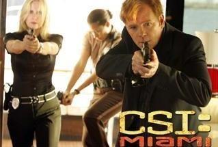 CSI Miami  V (106)