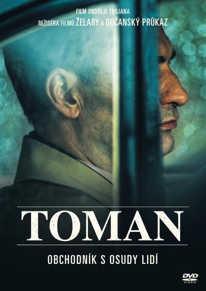 Film Toman