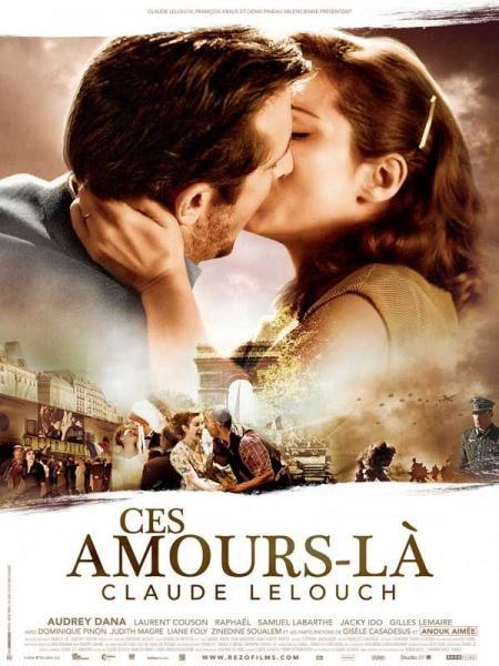 Film I pro lásku se zabíjí