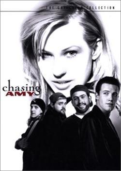 Film Hledám Amy