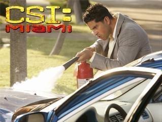 CSI Miami  V (105)