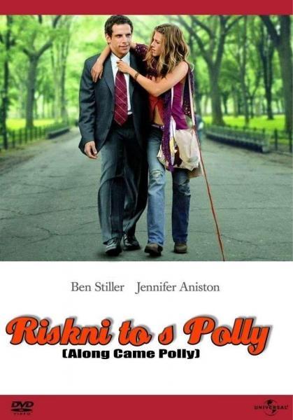 Risknem to s Polly