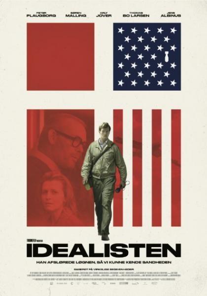 Film Idealista