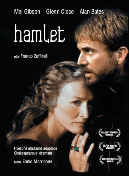 Film Hamlet