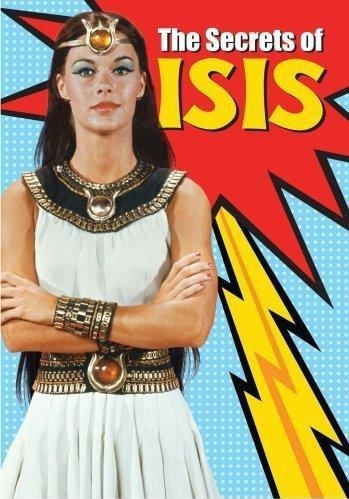 Isis - Teror v Asii