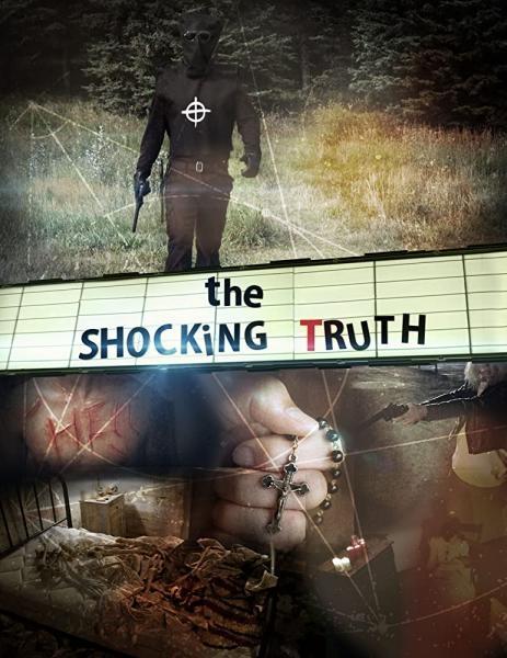 Dokument Šokující pravda (10)