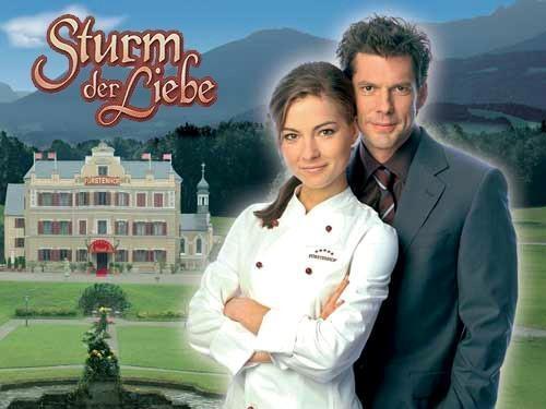 Clara a Adrian