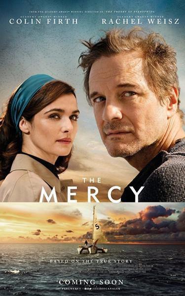 Film Mercy