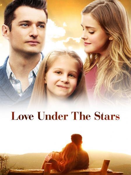Láska pod hvězdami