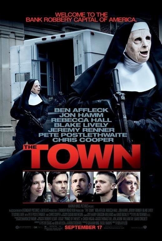 Film Město