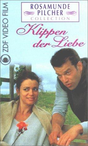 Seriál Rosamunde Pilcher: Útesy lásky