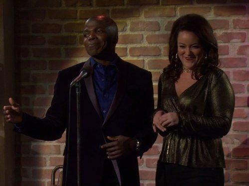 Mike & Molly  IV (13)