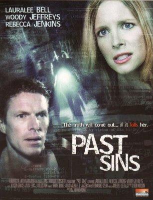 Film Hříchy minulosti