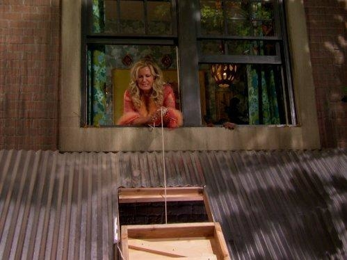 2 Broke Girls  II (8)