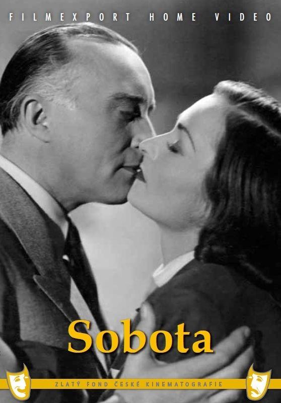 Film Sobota