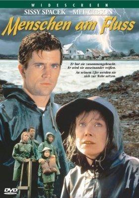Film Řeka
