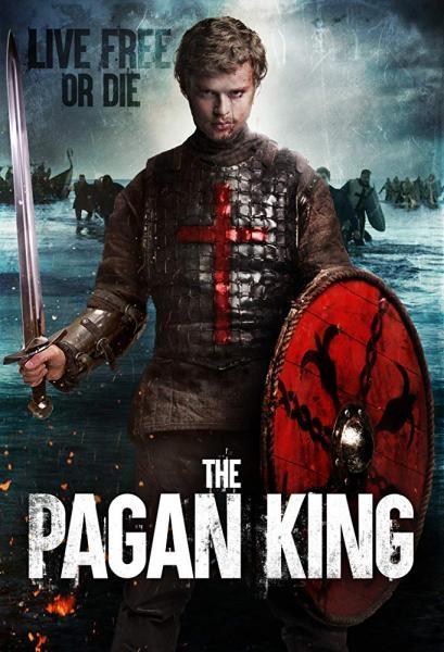Film Pohanský král
