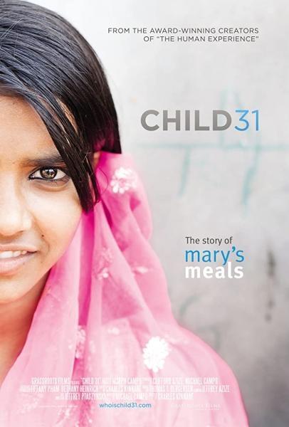 Dokument Dítě 31