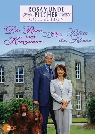 Seriál Rosamunde Pilcher: Růže z Kerrymoru