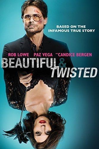 Film Krásná a zvrácená