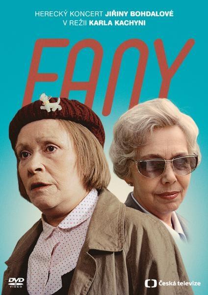 Film Fany