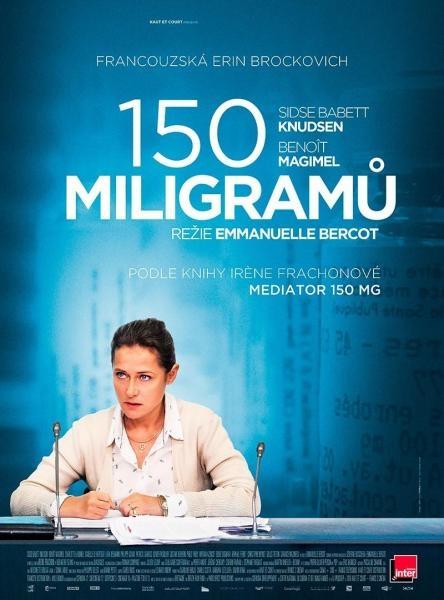 Film 150 miligramů