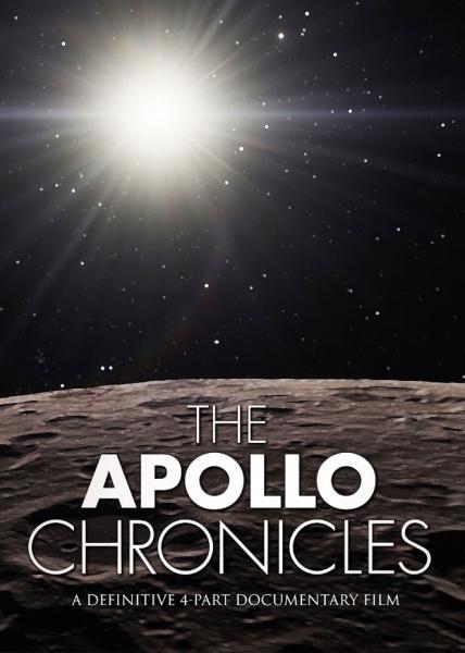 Kronika programu Apollo
