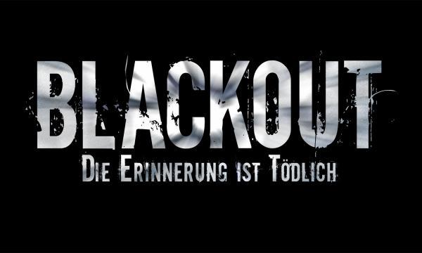 Seriál Blackout: Vražedné vzpomínky