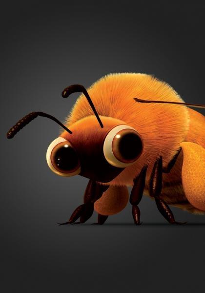 Mrňousci