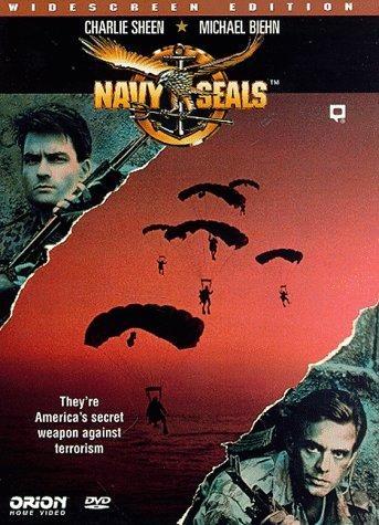 Film Námořní pěchota