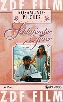 Seriál Rosamunde Pilcher: Spící tygr