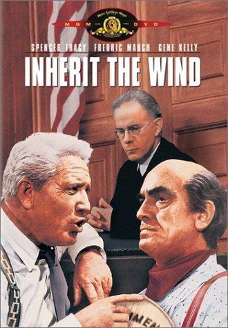 Kdo seje vítr