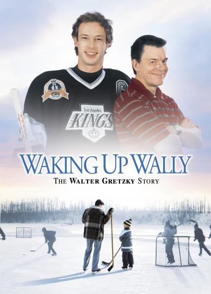 Pravdivý príbeh Waltera Gretzkyho