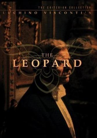 Film Gepard