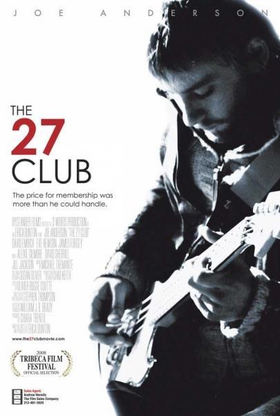 Film Klub 27