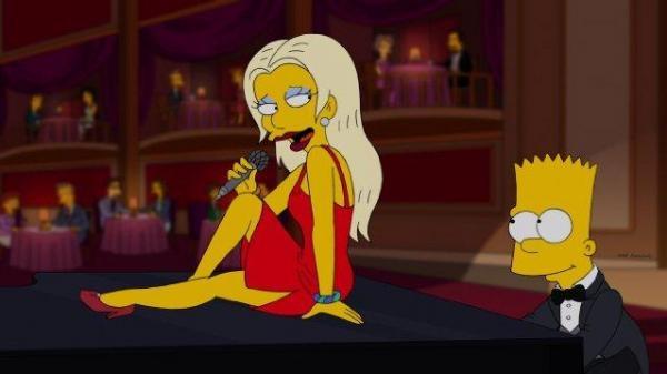 Simpsonovi  XXIV (20)