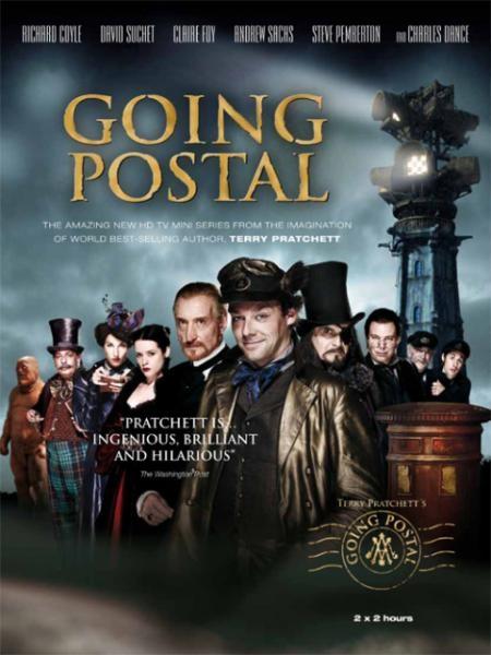 Zaslaná pošta