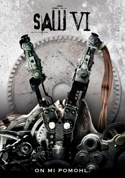 Film Saw 6