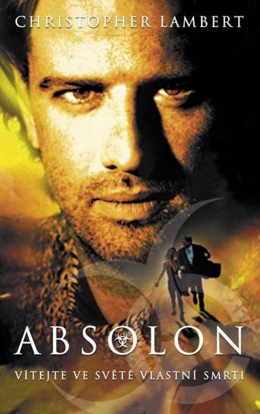 Film Absolon
