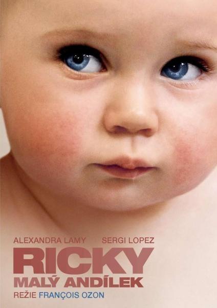 Film Ricky