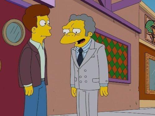Simpsonovi  XXIV (19)