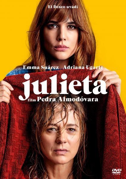 Film Julieta