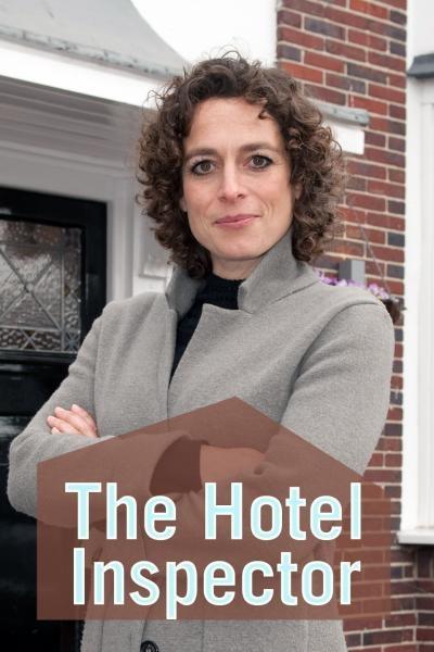 Hotelová inšpekcia
