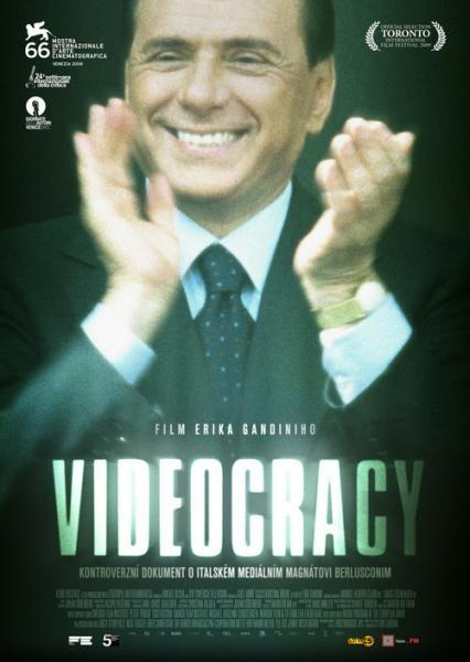 Videokracia