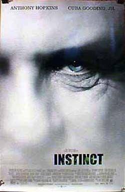 Film Instinkt