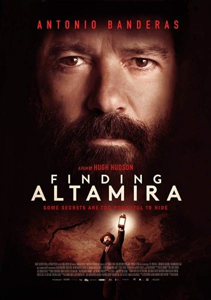 Film Altamira
