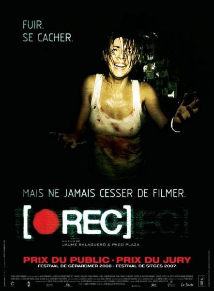 Film Rec