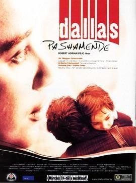 Dallas medzi nami