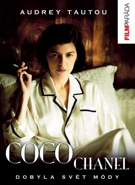 Film Coco Chanel
