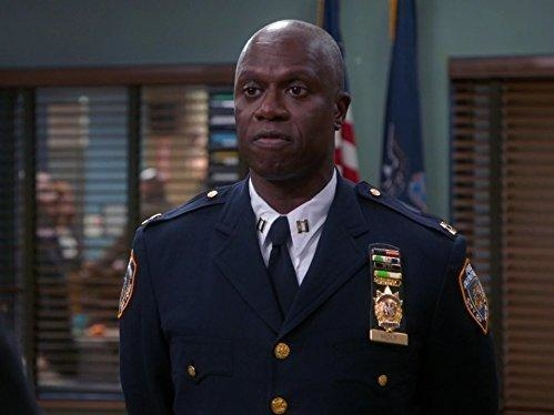 Brooklyn 99  II (5)